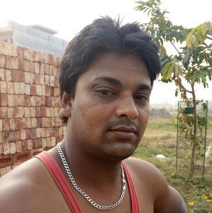 Sunny Kumar - Kurukshetra - Contractor