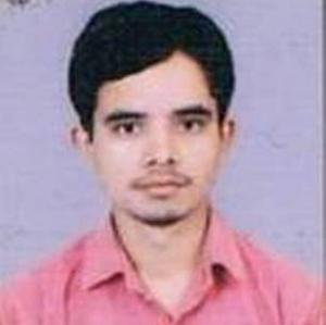 Kamaljeet Electrical - New Delhi - Electrician