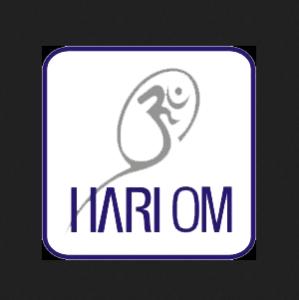 Hariom Singh - Noida - Electrician