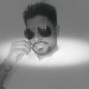 Mandeep  Singh - Kharar - Contractor
