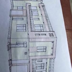 Saleem Khan - New Delhi - Contractor
