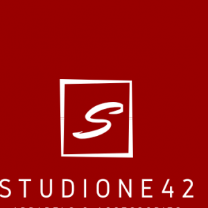 STUDIO 142 - Delhi - Architect