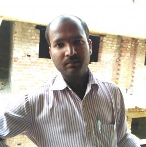 Mohammad Najrul - Mohali - Contractor