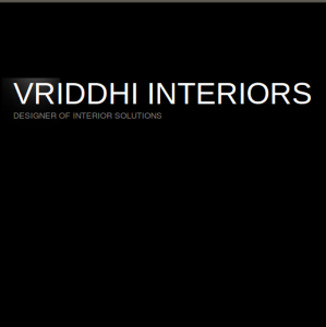 Vriddhi interiors - Bangalore - Architect