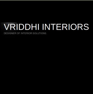 Vriddhi interiors - Bangalore - Architect