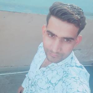 Rahul Bansal - Noida - Contractor