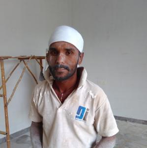 Rinku Kumar - Chandigarh - Painter