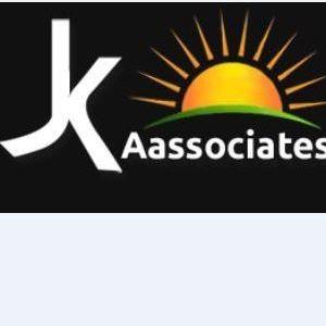 JK Aassociates - Delhi - Builder