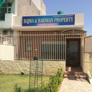 Bajwa Property Consultants - Mohali - Property Dealer