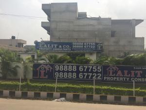 Lalit And Company - Panchkula - Property Dealer