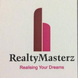 Realty Masterz - Mohali - Property Dealer