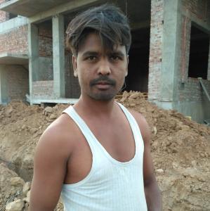 Ghanshyam Kumar - Panchkula - Plumber