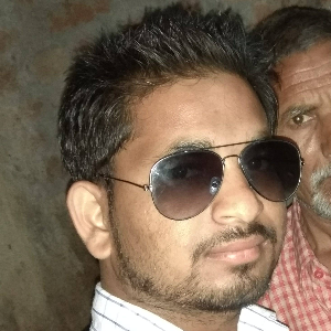 Manish Kumar - New delhi - Electrician
