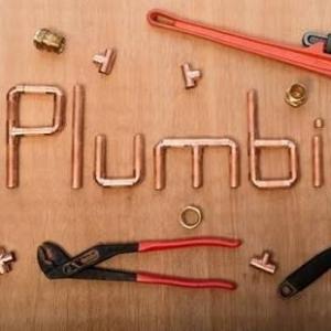 Plumbi - Gurgaon - Plumber