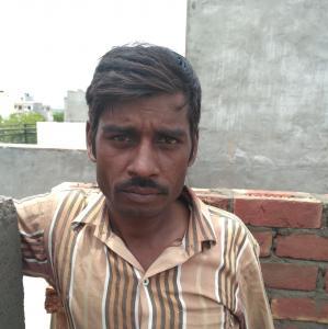 Prem Kumar - Mohali - Mistri