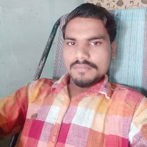 Iqbal kale khan Mansuri - Ahmedabad - Contractor