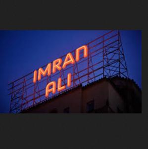 Imran Painting Works - Meerut - Painter