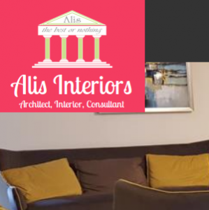 Alis Interior & Construction - Lucknow - Architect