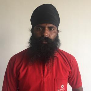 Jasvir Singh - Rajpura - Contractor