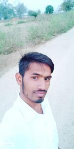 Pradeep Kumar - Mumbai - Carpenter