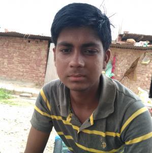 Akhilesh Kumar - Mohali - Mistri
