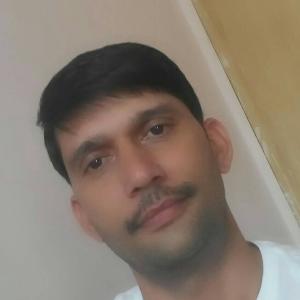 Manjeet Singh - Rohini - Contractor