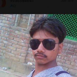 Abdul Rahman Ansari - Mumbai - Contractor