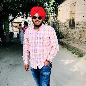 Balwinder Singh - Ludhiana - Carpenter