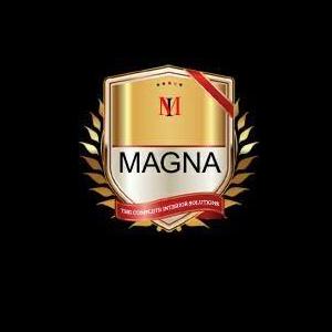 Magna - Bangalore - Contractor