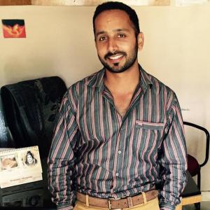Sharandip Singh - Jalandhar - Builder