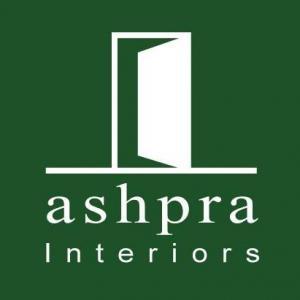 Ashpra Interiors - Chennai - Contractor