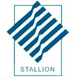 Stallion Stainless - Bangalore - Glass Supplier