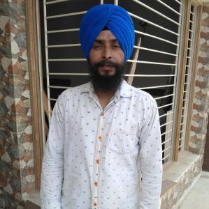 Malkeet Singh - Mohali - Electrician