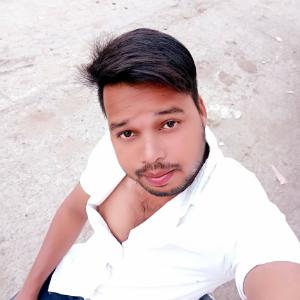 Ajju Khan - Ghaziabad - Contractor