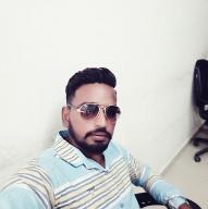 Resham Singh - Property Dealer