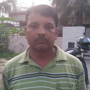 Ram Bhajan - Chandigarh - Painter