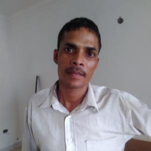 Maan Singh Yadav - Chandigarh - Painter
