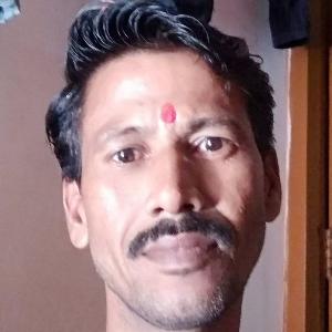 Vinod Sharma - Delhi - Contractor