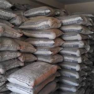 Amar Rana - Meerut - Building Material Supplier