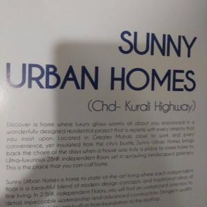 Shivalik Properties - Kharar - Property Dealer