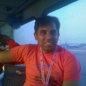 Umesh  Kumar Arya  - Delhi - Property Dealer