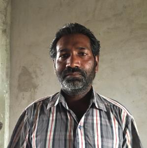 Ramesh Kumar - Chandigarh - Mistri