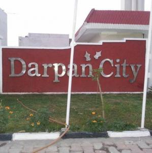 Darpan City - Kharar - Property Dealer
