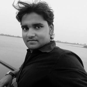 Digvijay Singh - Allahabad - Architect