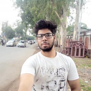 Rishabh Sehgal - Panchkula - Property Dealer