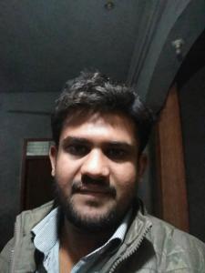 Rishiraj Garg - Hanumangarh - Marble Supplier