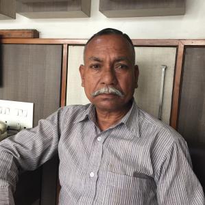 Shivalik Sales Corporation - Panchkula - Plumber