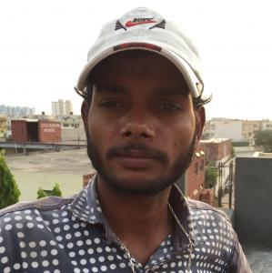 Sarwan Singh - Kharar - Mistri