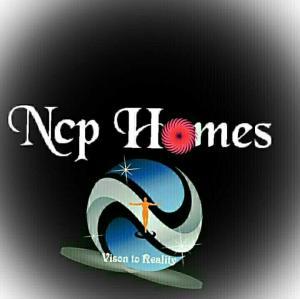 Ncp homes - Kharar - Property Dealer