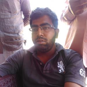 Raju Garg - Kharar - Electrician